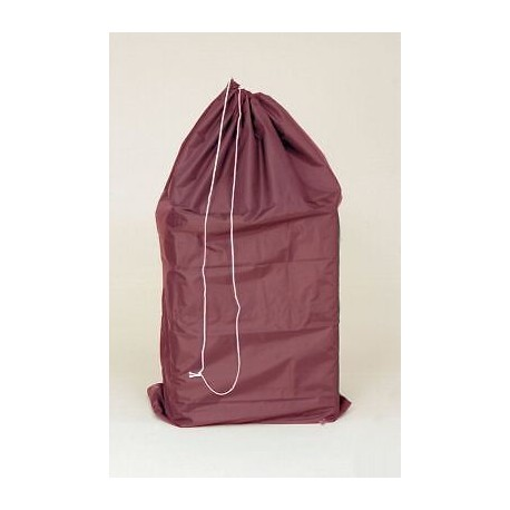 Wastemaster / Waste Hog Storage Bag - Burgundy