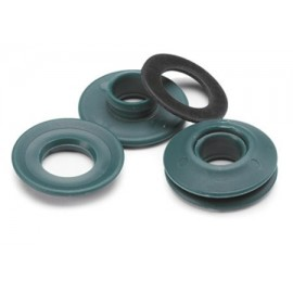 Awning Skirt Groundsheet Eyelets