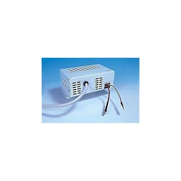 10a Transformer / Battery Charger