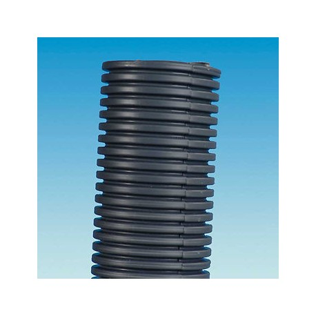 Waste Pipe / Hose - 28.5mm Per Metre