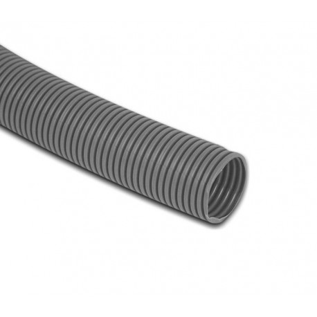 Convoluted Waste Pipe - 23.5mm Per Metre