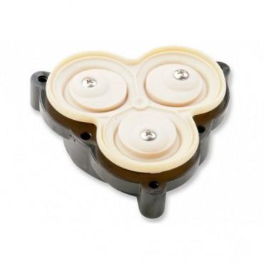 Shurflo Diaphragm Repair Kit - 7ltr
