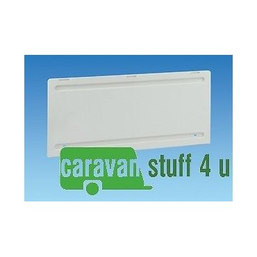 Dometic Caravan Fridge Large Ls300 Vent Winter Cover