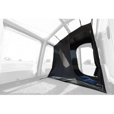 Kampa Dometic Rally & Motor Rally Universal Fit Inner Tent