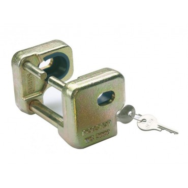Winterhoff Robstop Ws3000 Hitch Lock Hitchlock