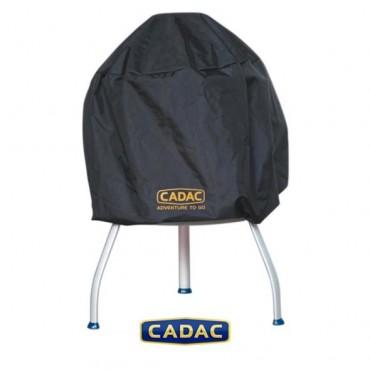 Cadac Carri / Eazi Chef Gas Barbecue Bbq Cover