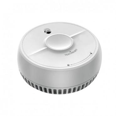 FireAngel Compact Toast Proof Smoke Alarm