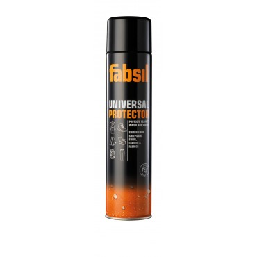 Fabsil Reproofing Spray 400mml