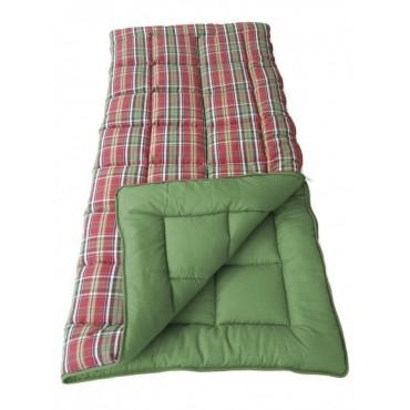 Large Single Sleeping Bag 60oz - Heritage