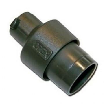 Isabella Bayonet Joint 26mm for IXL & Carbon Poles - 900060243