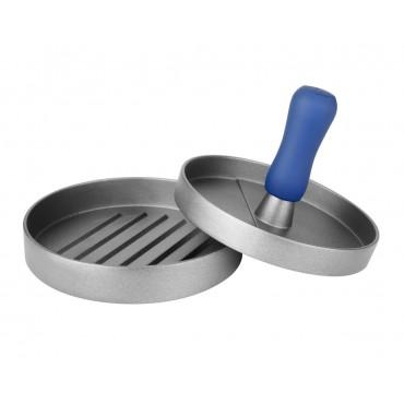 Cadac Diecast Aluminium Burger Press