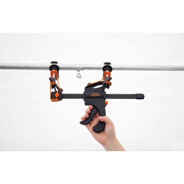 Awning Pole Tensioner - Companion
