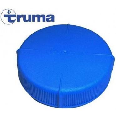 Caravan Motorhome Truma Ultraflow Filter Cap With O Ring