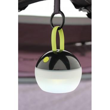 Outdoor Revolution Lumi-Lite USB Rechargeable Camping Light Lantern