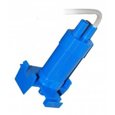 Thetford Cassette Flush Water Pump C250 Part No 50712