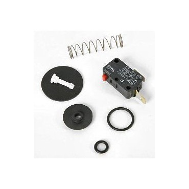 Whale Water System Pressure Switch Service Kit
