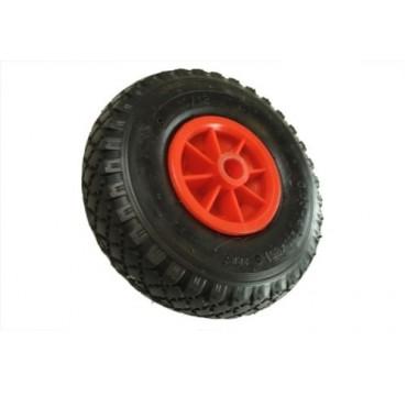 Caravan / Trailer Maypole MP229 Jockey Wheel & Tyre