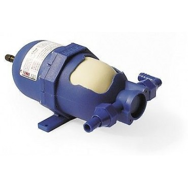 Water Pump Fiamma A20 Expansion Tank