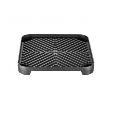 Cadac 2 Cook 2 Replacement Griddle Plate
