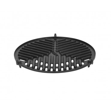 Replacement BBQ Grid for Cadac Safari Chef 2 - 26cm Diameter