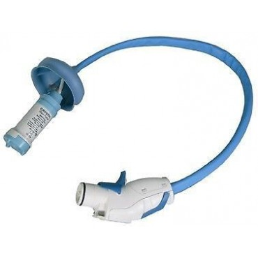 Truma Ultraflow 800mm Water Pump Assy.
