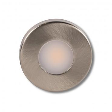Kampa Surface Mounted LED COB Spotlight