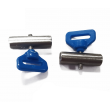 Kampa Awning Rail Stopper (pack of two)