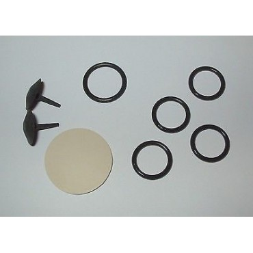 Whale Watermaster Socket Service Kit Ak8834