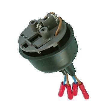 Thetford C200 Toilet Pump Switch