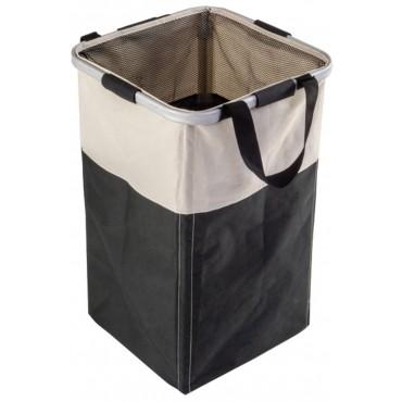 Quest Medium Laundry Storage Bin