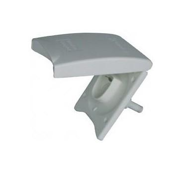 Truma Ultraflow White Compact Housing Replace Cascade 2
