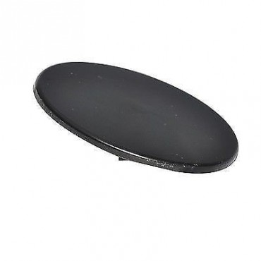 Thetford Toilet Holding Tank Replacement Blade (Hole Cover) - 50731