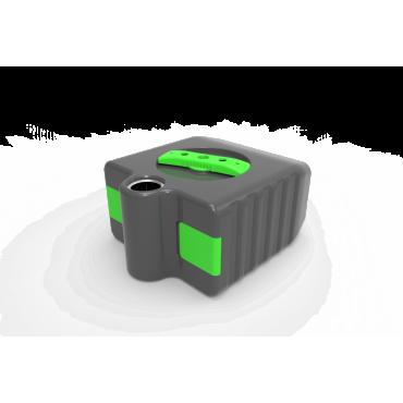 Outdoor Revolution 12v USB Charging & Power Plug / Power Bank for Lumi Link