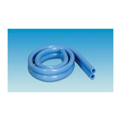 Whale Submersible Water Pump Twin Hose