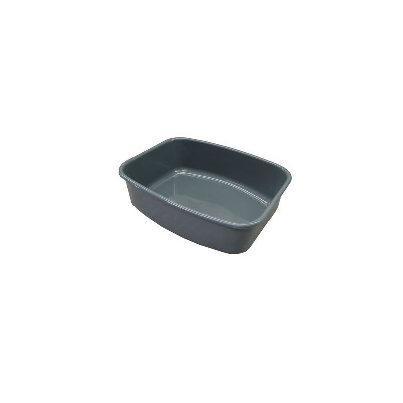 Caravan Kitchen Accessories: Caravan Spinflo Washing Up Bowl