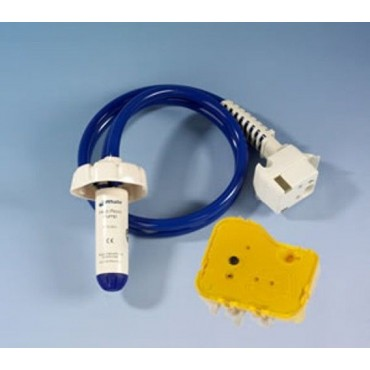 Whale Water Master IC Pump Controller & High Flow Pump