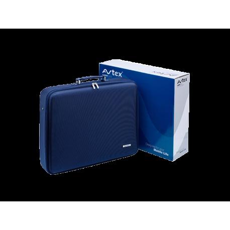 """Avtex AV236BG Carry Bag /Case For 23"""" & 24""""  LCD & LED Tv"""