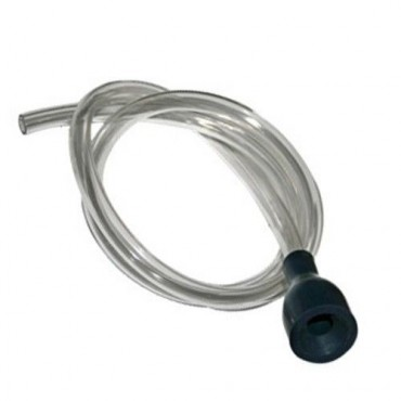 Water Carrier Fill Up Hose suitable for Aquaroll, Water Hog, etc.