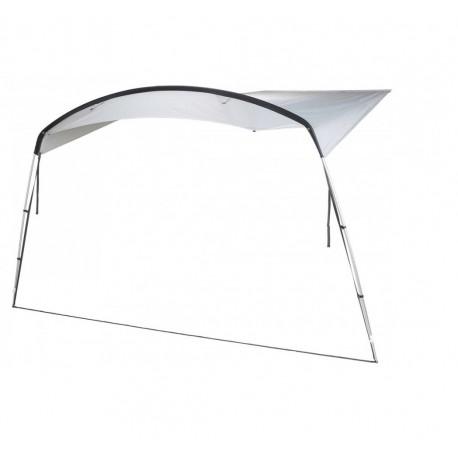 Vango Sun Canopy for Caravan, Motorhome & Campervans - 4 Metre
