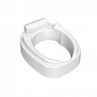 Seat Raiser for Thetford C200 series Cassette Toilet