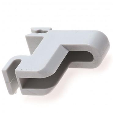 Bracket For Metal Shelf In Dometic Caravan Fridge - 2926011020