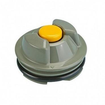 Thetford Vent Button - 16176-74