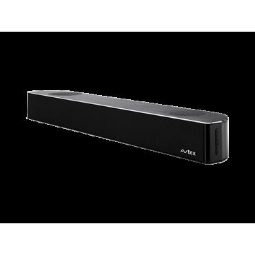Avtex SB195BT Bluetooth Soundbar and Speaker System