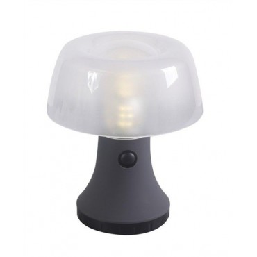 Kampa Sophie LED Table Lamp