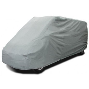 Maypole Campervan Storage Cover - to suit Boxer, Ducato & Relay, etc.