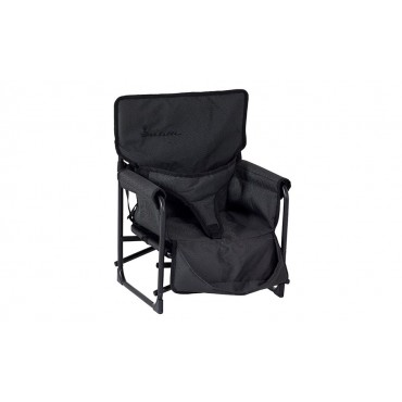 Isabella Childs Directors Chair Mini - 8M to 5 Year