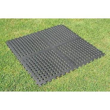 Kampa Quick Easy Lock Groundsheet Floor Tiles