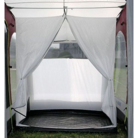 Caravan Kampa Rally 200 Awning Tailored Inner Tent