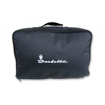 Isabella Peg Bag / Camp Wash Bag - 900060300