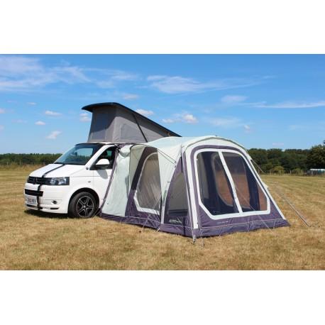 2020 Outdoor Revolution Movelite T2 Highline Campervan Driveaway Awning 255-305